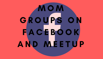 Mom-related Conferences and Events