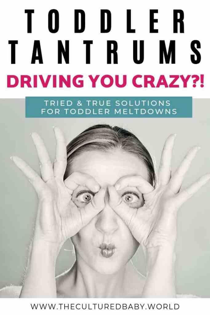 mom going crazy| toddler tantrums driving you crazy|solutions for toddler meltdowns
