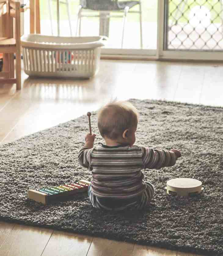 increasing-your-babys-risk-of-adhd/